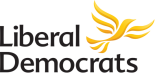 Liberal Democrats Party.png