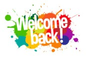 welcome back 2